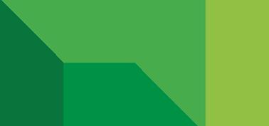 Astra Bottom Green Squares